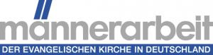 maennerarbeitEKD-Logo_CMYK
